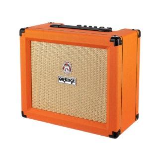 orange-crush35T