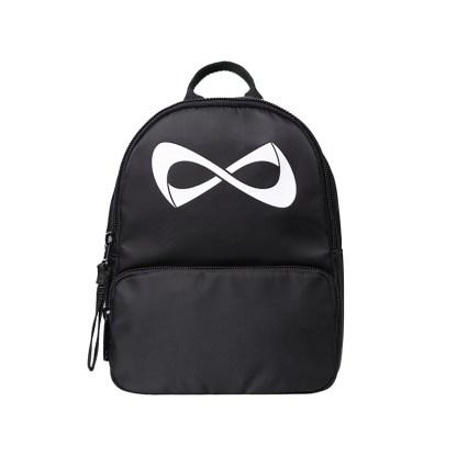 nfinity-mini-backpack