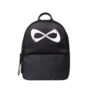 nfinity-mini-backpack