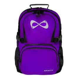 Nfinity Classic Petite Backpack