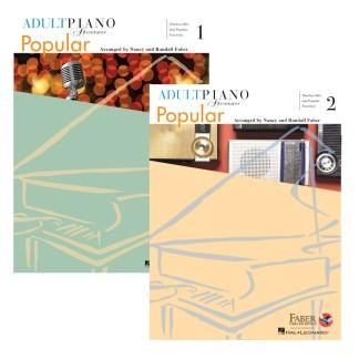 Adult-Piano-Adventures-Popular