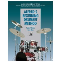 alfreds-beginning-drumset-method