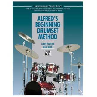 alfreds-beginning-drumset-method