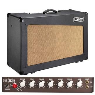 laney-cub212R
