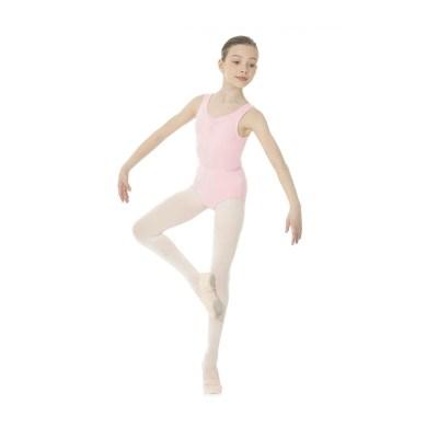 mondor-1633-pink