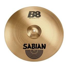 Sabian B8 18