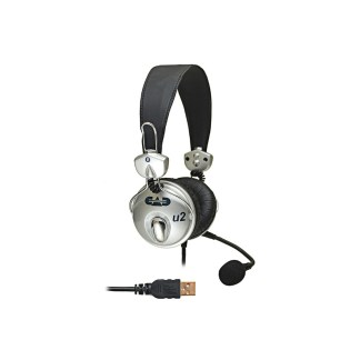 cad-u2-headphone-mic