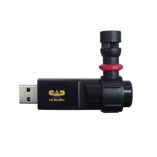 cad-u9-mini