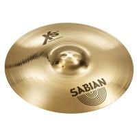 sabian-xs20-splash