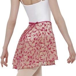 wear-moi-DRYADES-skirt-fushia