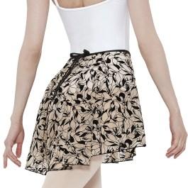 wear-moi-DRYADES-skirt