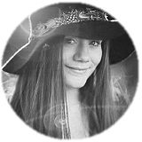 Paige Penney