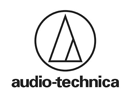 Friday Freebie: ATH-M50x Headphones from Audio-Technica