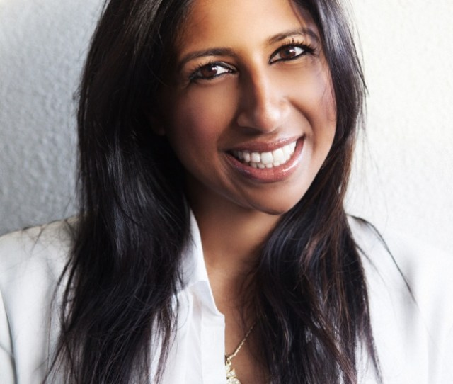 Assignments Tiffany Starr Kumar Becomes Senior Vice President Of Creative At 2101 Songs Music Connection Magazine