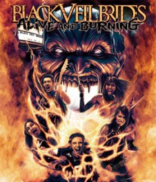 BVB-Alive-and-Burning-DVD