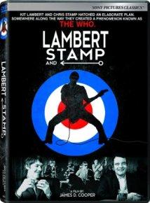 Lambert-and-Stamp