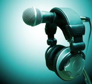 singers on singing 2016