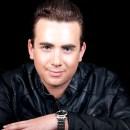 Christopher Iacullo joins BT PR