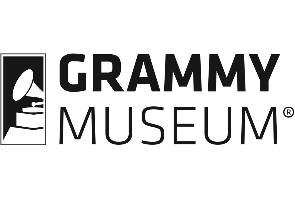 Grammy Museum Opens Applications For Music Grants