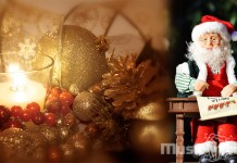 Best ever Merry Christmas GIF Animated Images