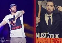 Eminem,album