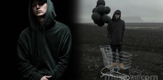 NF - Biography