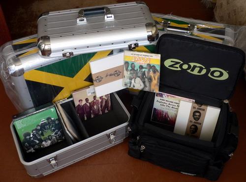 Обновление коллекции / Musicdawn Collection Update 25.01.2012