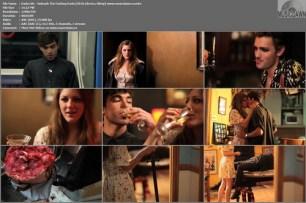 Dada Life – Unleash The Fucking Dada [2010, HDrip] Music Video (Re:Up)