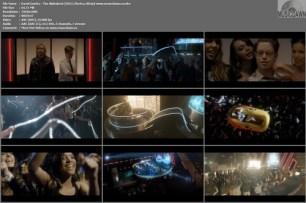 David Guetta – The Alphabeat [2012, HD 1080p] Music Video