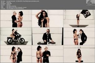 Far East Movement – So What [2011, HD 1080p] Music Video