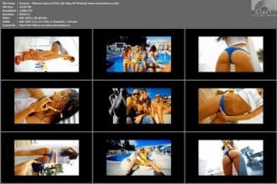 Джиган – Одесса-мама | GeeGun – Odessa-mama [2010, HDrip] Music Video