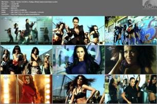 Мария – Още Три | Maria – Osche Tri [2011, HD 1080p] Music Video