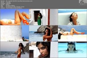 REC – Chocolate Color [2011, HD 1080p] Music Video
