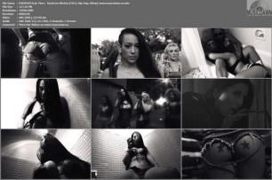 iMAYDAY! feat. Murs – Hardcore Bitches [2012, HD 1080p] Music Video