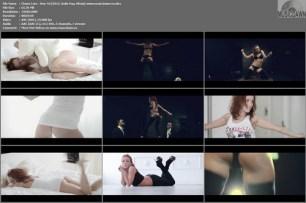 Chaos Caro – Hey-Yo [2012, HD 1080p] Music Video