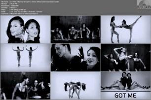 DJ Dolls – Mix Your Sex [2012, HD 1080p] Music Video