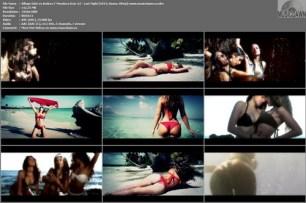 Village Girls vs Andrea T Mendoza feat. AJ – Last Night [2013, HD 1080p] Music Video