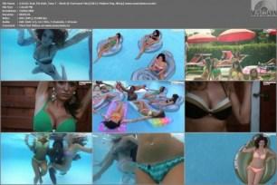 S.O.H.O. feat. Flo Rida & Tony T – Work (E-Partment Mix) [2013, HD 1080p] Music Video