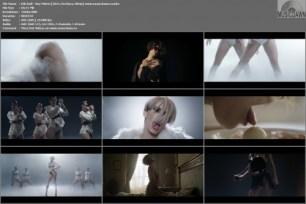 Kiki Doll – Hey Mister [2014, HD 1080p] Music Video