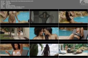 Shy Glizzy – Awwsome [2014, HD 1080p] Music Video