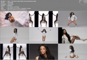 Ciara – I Bet [2015, HD 1080p] Music Video
