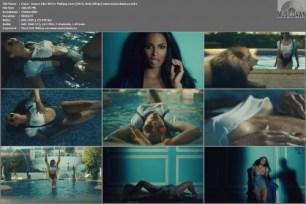Ciara – Dance Like We're Making Love [2015, HD 1080p] Music Video