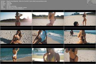 Клип Vlegel Ft. Amy Kirkpatrick – Where Are You [2017, HD 1080p] Music Video
