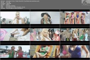 Клип Anda Adam & Mr. Sax – Rendez-Vous [2017, HD 1080p] Music Video