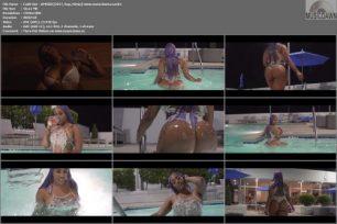 Клип Ca$h Out – #MOOD [2017, HDrip] Music Video