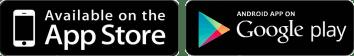 Logo App Stores