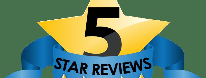 Reviews MusicDiffusion, Best Digital Music Distribution