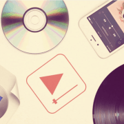 Music Distribution: 7 Common Mistakes Musicians Make