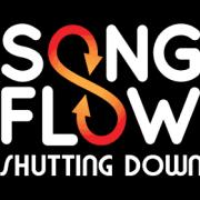Songflow-shutting-down