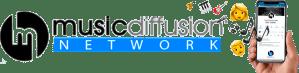 Go to MusicDiffusion Network
